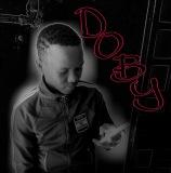 Doby Kamariza