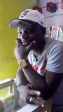 Phyl Chevy Kenya