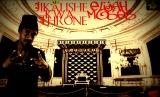 Elijah Moses (Soulmate)