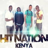 Hit Nation