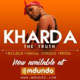Kharda the Truth