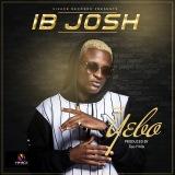 IB JOSH