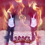 Rober