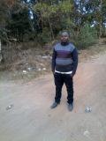 BWANGA