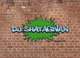 Deejay Shatagwan