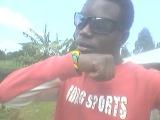 stima aswasina