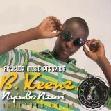 B Keenz
