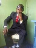 Prince Ndeda