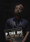 P The Mc