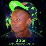 J Son