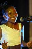 Tabitha Jalala