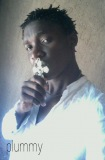 Plummy afrika