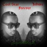 Coolstar