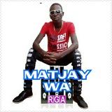 Matjay Wariga