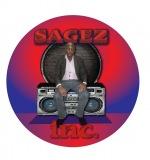 Sagez Inc