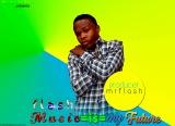 Flashbeatz