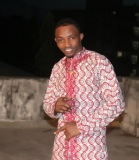 Igwe Joshua aka FNP