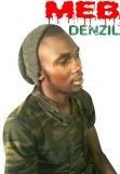Meb Denzil