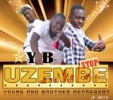 YB BOYZ