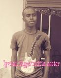 Lyrical Bigye