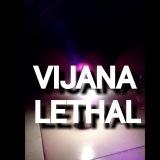 Vijana_lethal band
