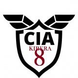 C.I.A KIBERA