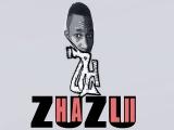 ZUZU HALII