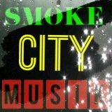 Smoke city music