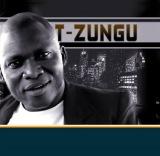 T-Zungu