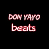 DON_YAYO_BEATS