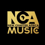 New Chapter Music Africa