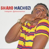 sharo machozi