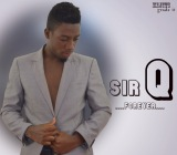 SIRQ FOREVERE