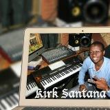 Kirk Santana. ( Santana Music )