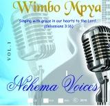Nehema Voices