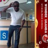 B WONDER UGANDA
