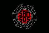 Sam Sos