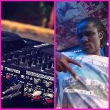 DJ Steppa