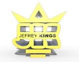DJ Jefrey Kings