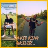 davie king