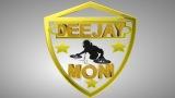 Deejay Moni