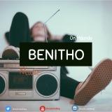 Benitho