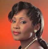 Mbilia Bel (Tamasha Records)