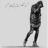 Erah.C Dancehall Kid
