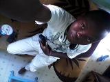 FANNYG KENYA