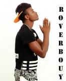 Roverbouy rnb king