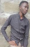 Holy jay msanii