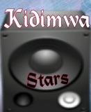 Kidimwa Stars