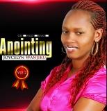 Joycelyn Wanjiku