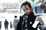 Flamez Mshamba Mwenza